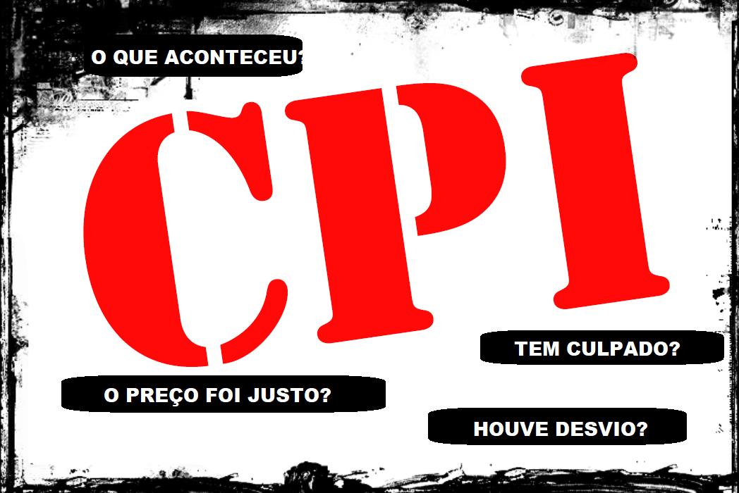CPI da COVID-19: O que vem a seguir? #ComissaoEspecial