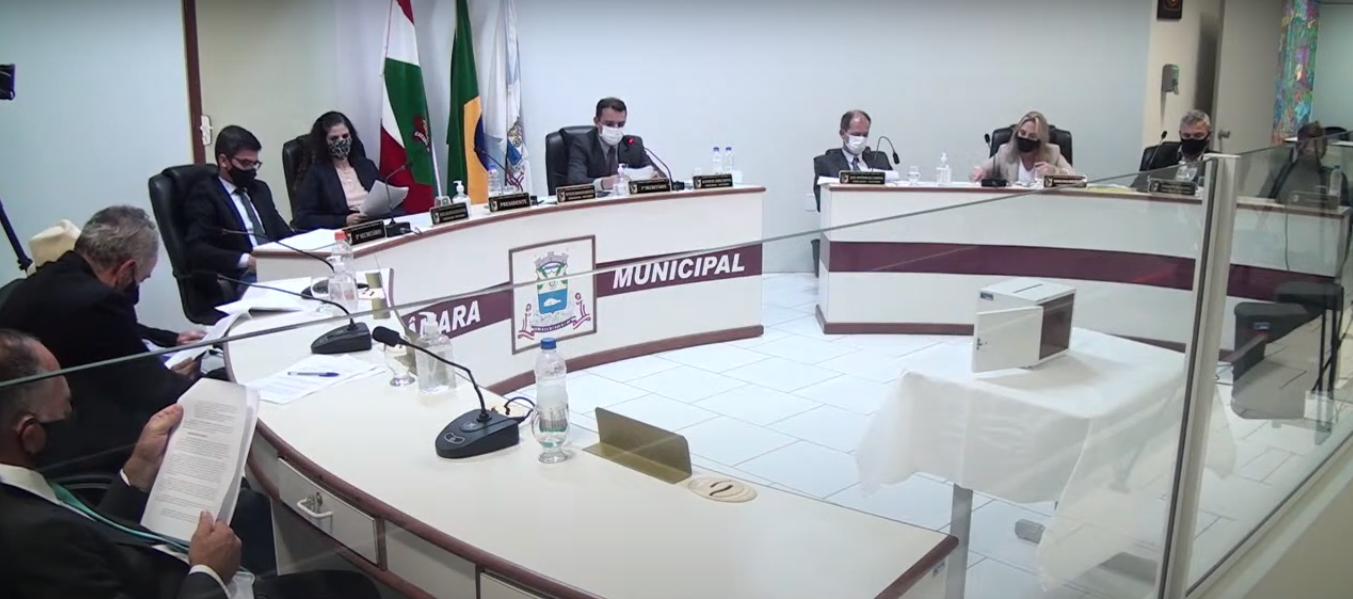 CPI reprovada e GAECO na área: Entenda o que aconteceu!