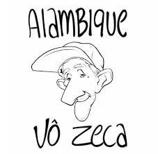 Engenho de Farinha e Alambique - Vô Zeca. - Home | Facebook
